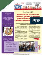 Sinteps Jornal - N 74 - Dezembro  2017.pdf