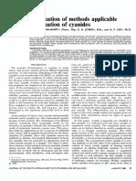 v083n01p011.pdf