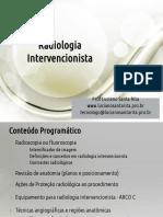 Notas_aula_radiologia_intervencionista_2017.pdf