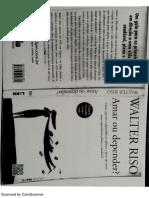 Amar_ou_Depender_-_Riso,_W[1].pdf