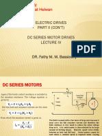 Drive1-lect4.pdf