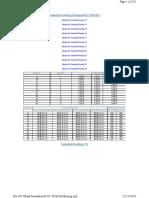 footing 2.pdf