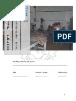 Carpeta taller 1er año sello agua.pdf