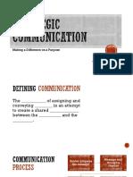 Strategic Communication.pptx