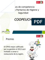 3. NCh-ISO 22301-2013-044
