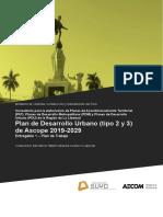 PER-190225-INF-Plan de Trabajo_PDU_Ascope.pdf