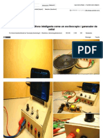 OscilloPhone_ Use Your Smartphone As an Oscilloscope _ Signal Generator _ 14 Steps (with Pictures).pdf