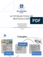 CLASE MOVILIZACIÓN.pdf