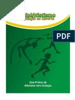 MINI ATLETISMO.pdf