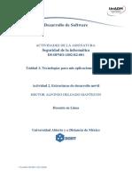DPMO_U1_A1_HEDM.docx