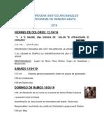 PROGRAMA DE SEMANA SANTA 2019.docx