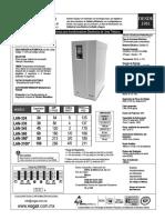 LAN_324-3100.pdf