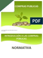 Normativa_Principios_Normas