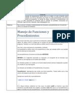 PRG3U02T01