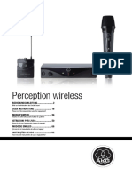 AKG_Perception_Wireless_WMS45_Manual.pdf