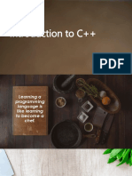 Lecture-2-Introduction-to-C.pdf
