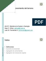 406 Mejoramiento del terreno.pdf
