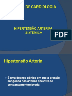 2. Crise Hipertensiva