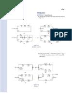 ExCap5.pdf
