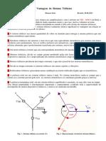 Vantagens_do_Sistema_Trifasico.pdf