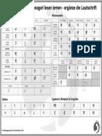 SanskritDevanagari.pdf
