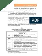 shxRbZO9882fLKAUK9A7.pdf