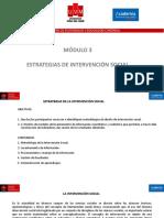 M3 estrategias de Intervención Social.pptx