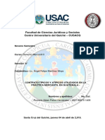 CONTRATOS MERCANTILES TIPICOS y ATIPICOS EN GUATEMALA (trabajo propio).docx