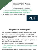 CVL100_TERM PAPER PPT.pdf