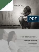 alienacao_parental_-_Manaus.pdf