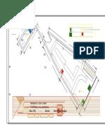 plano de farmacia 2-Model.docx