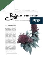 biodiv30art1.pdf