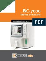 kontrolab-BC-7000.pdf