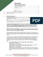 MICLAB-030-Media-Preparation-in-Microbiology-Laboratory-sample.pdf