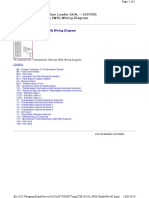 W9 DIAGRAMA COMPONETES