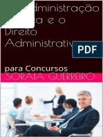 A Administracao Publica e o Dir - Unknown.pdf