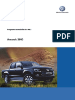 Amarok 2010.pdf