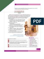 manzana de oro.pdf