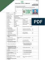3820155945831.pdf