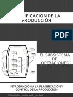 Planificación de la Producción.pptx