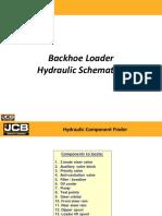 BHL Intro Hyd Systems DPR.pdf
