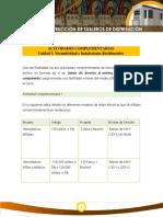 Actividad_aprendizaje_3.docx