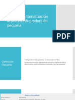 Patente exposicion.pptx