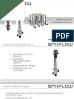 4 CIP & Manifold Layout ESPAÑOL.pdf