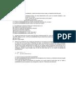 Guía de Actividades 1_estadistica Inferencial