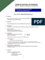 2CursoGestionProduccion-SAP.pdf