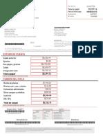48745751-Factura.pdf