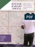 Experienciar el Trabajo Social.pdf
