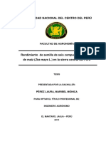 Perez Laura.pdf