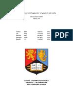 Group13.pdf